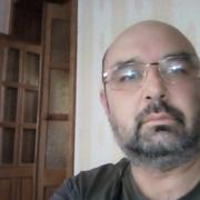 Роман 44 Борисоглебск