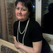Ирина 54 Сызрань