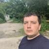 Олег, 34, г.Нижний Новгород