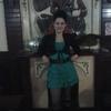 Елена, 30, г.Торез
