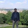 Олексій, 34, г.Сумы