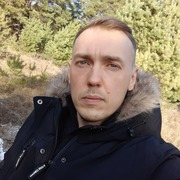 Алексей 35 Моршанск