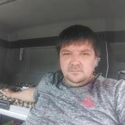 Андрей 39 Усолье-Сибирское (Иркутская обл.)