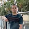 Николай, 47, г.Москва