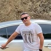 Ruslan Nigmatullin 31 Стерлитамак