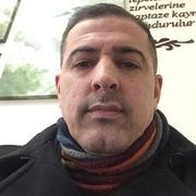 Cise Diego, 38
