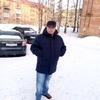 Дмитрий, 48, г.Мирный (Архангельская обл.)
