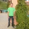 влодимер, 38, г.Павлодар