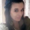 Анна, 33, г.Киев