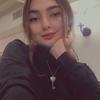 Ayan, 18, г.Баку