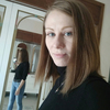 Маргарита, 32, г.Геленджик