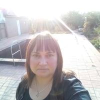 Катерина, 43 года, Рыбы, Самара