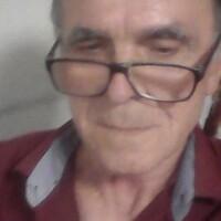 Олег, 65 лет, Рак, Иваново