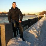 Тим 35 Москва