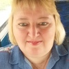 Валентина, 48, г.Сумы