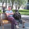 Алексей, 42, г.Йошкар-Ола