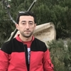 Elgün, 30, г.Баку