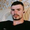 Ruslan, 28, г.Баку