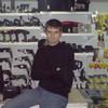 Дмитрий, 34, г.Тихорецк