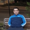 Мансур, 25, г.Балабаново