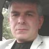 Nika, 45, г.Батуми