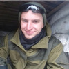 Mihail, 31, Yavoriv