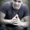 Иван, 37, г.Лондон