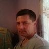 Анатолий, 54, г.Прилуки