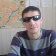Алексей, 31, г.Ливны