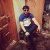 Elxan, 31, г.Баку