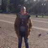Ilya, 24, г.Нижний Новгород
