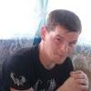 Владимир, 26, г.Калуга