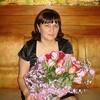 Татьяна, 62, г.Дальнереченск