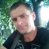 Антон, 35, г.Зеленоград