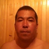 шерзод, 38, г.Ташкент