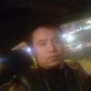 тимур, 26, г.Сергиев Посад
