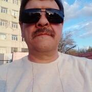 ДИМА 55 Москва
