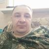 Андрей Уваров, 37, г.Омск