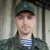 Александр, 28, г.Дебальцево