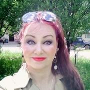 Татьяна 46 Горнозаводск