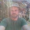 Олександр, 41, г.Херсон