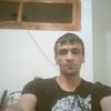 Рома, 37, г.Кисловодск