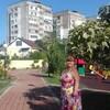 Людмила, 55, г.Бабаево