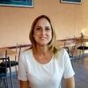 Liza, 45, г.Саратов
