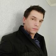 Глеб, 32, г.Десногорск