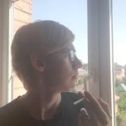 Даниил, 20, г.Красногорск