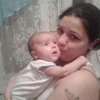 Мария, 26 лет, Лев, Казань