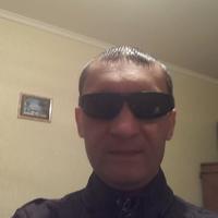виталий, 38 лет, Дева, Ключи (Камчатская обл.)