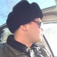 Сергей, 33 года, Овен, Караганда