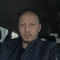 Миша, 33 года, Дева, Ростов-на-Дону